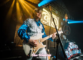 abba tributes scotland